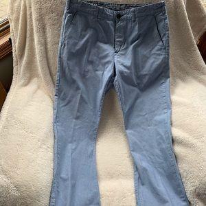 Bullhead Denim men's skinny pants